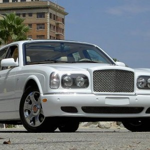 Rolls-Royce and Bentley | Station Wagon Forums
