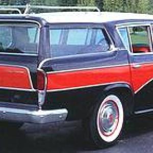 nash station wagon forums. Black Bedroom Furniture Sets. Home Design Ideas