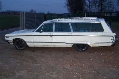station wagon of the day 1968 chrysler town en country station 1955 Chrysler Wagon station wagon of the day 1968 chrysler town en country