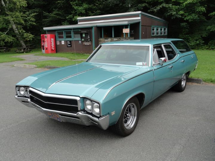 1969 buick special station wagon image collections
