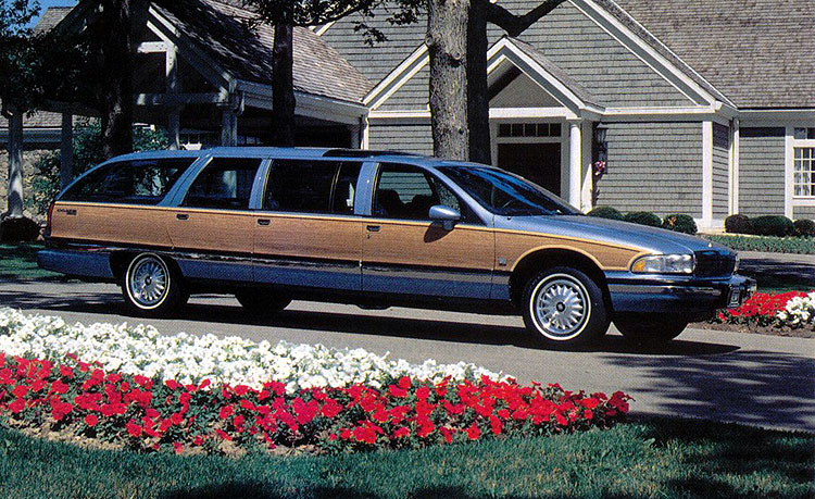 buick roadmaster grand estate wagon station wagon forums. Black Bedroom Furniture Sets. Home Design Ideas